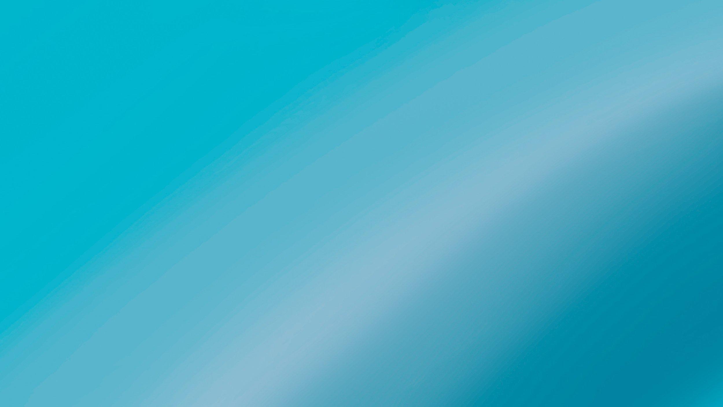 Minimal-Wallpaper-Gradient-for-Mac-Daniel-Romero-rmrdnl-5.jpg