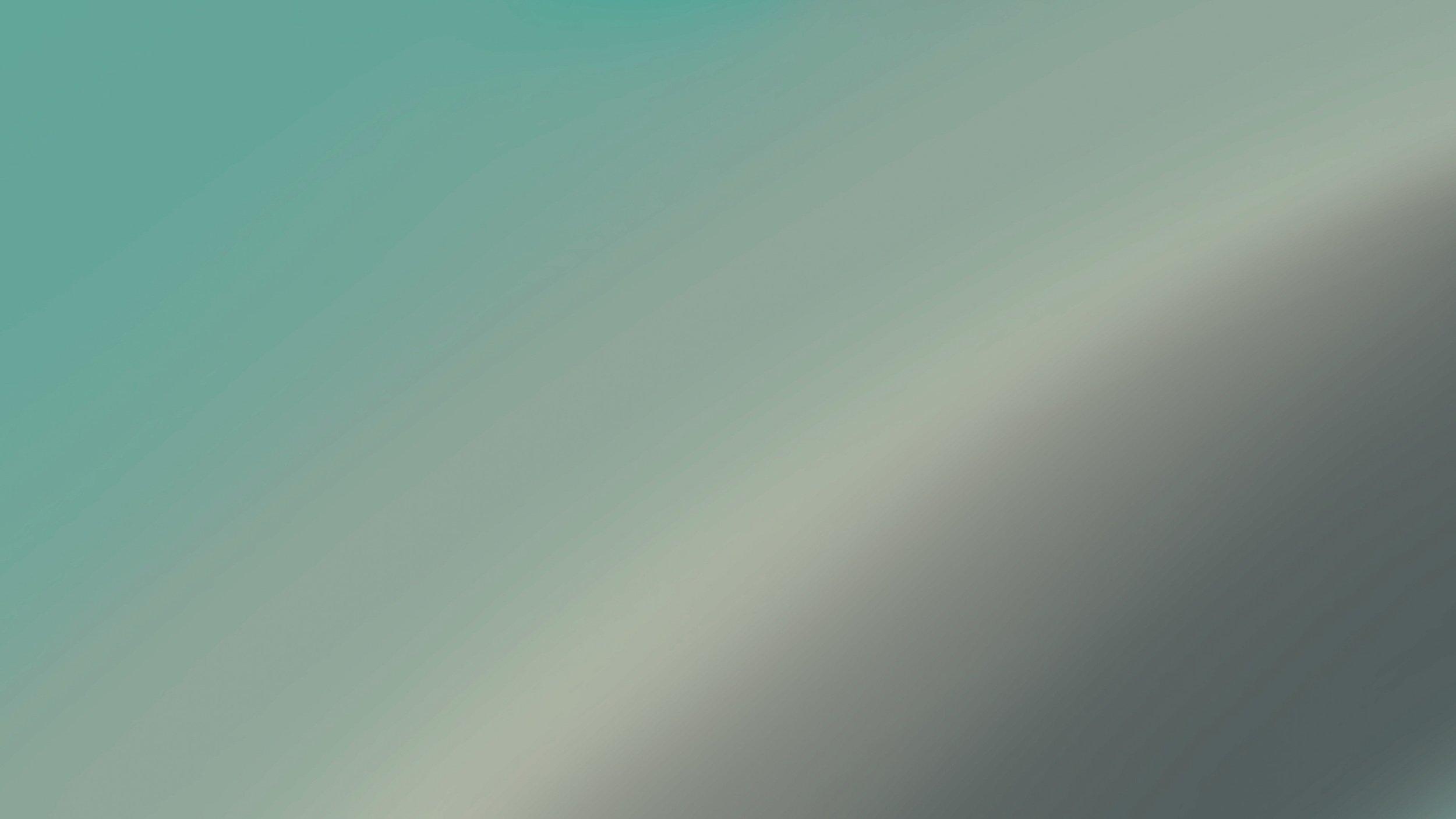 Minimal-Wallpaper-Gradient-for-Mac-Daniel-Romero-rmrdnl-2.jpg
