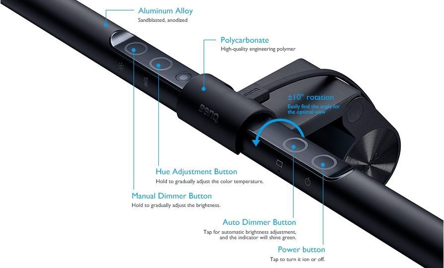 led light bar for computer.jpg