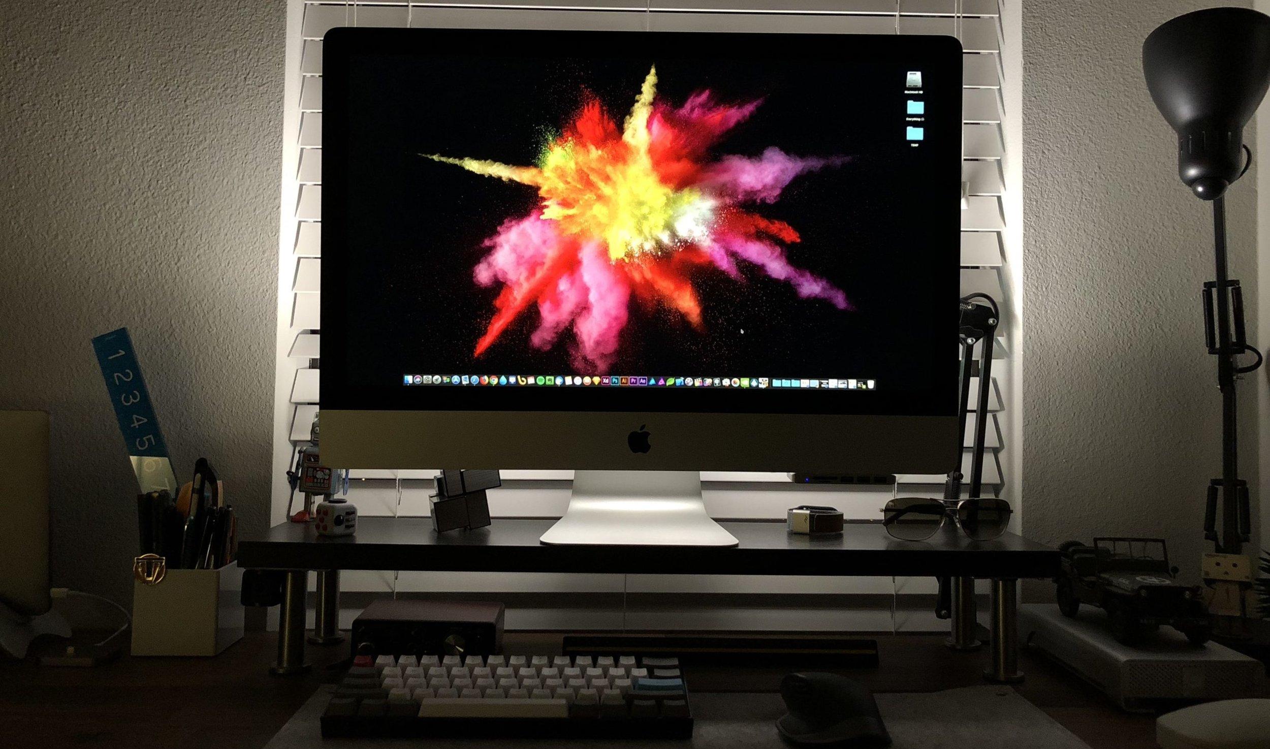 led light for computer.jpg