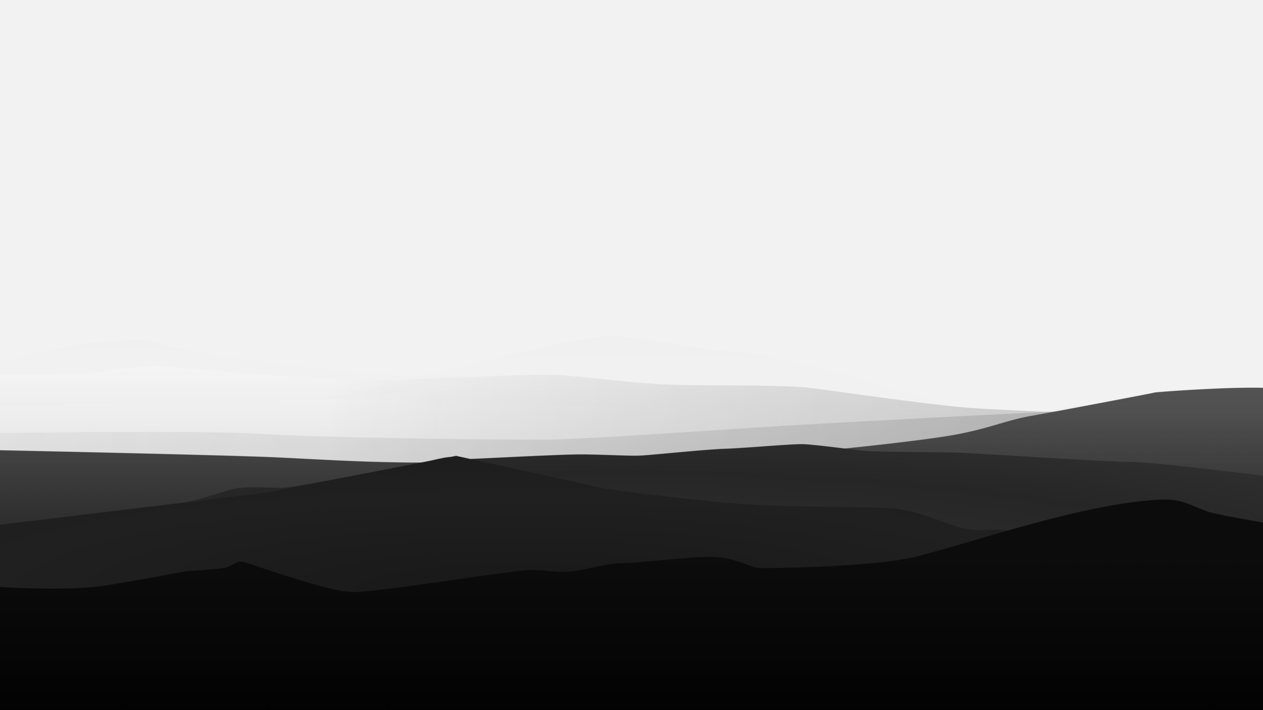 Minimal Mountains Wallpaper Pack For Galaxy S9 Iphone X 5k