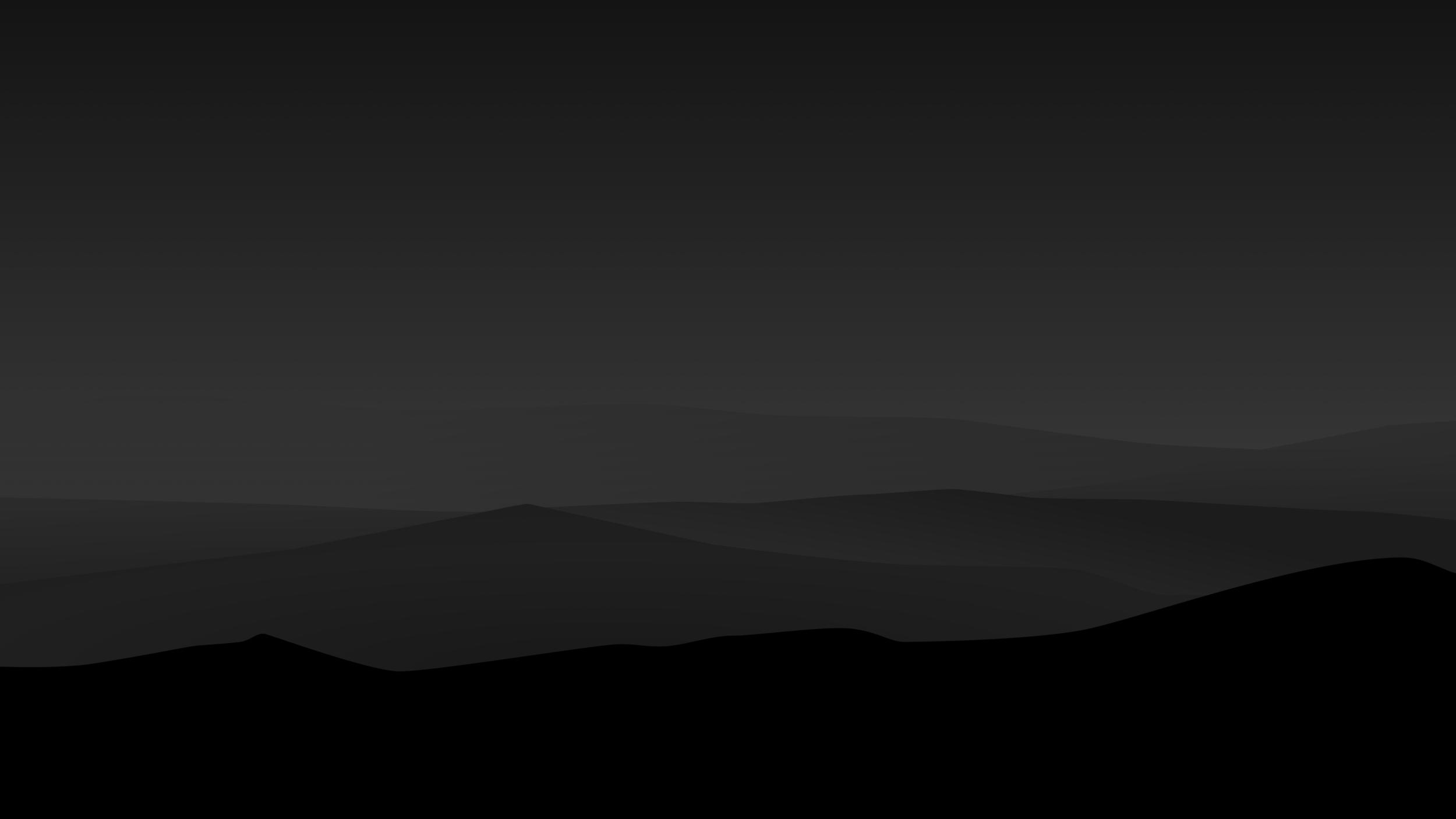 Minimal-Mountain-Wallpaper-Dark-Nightime-1.png