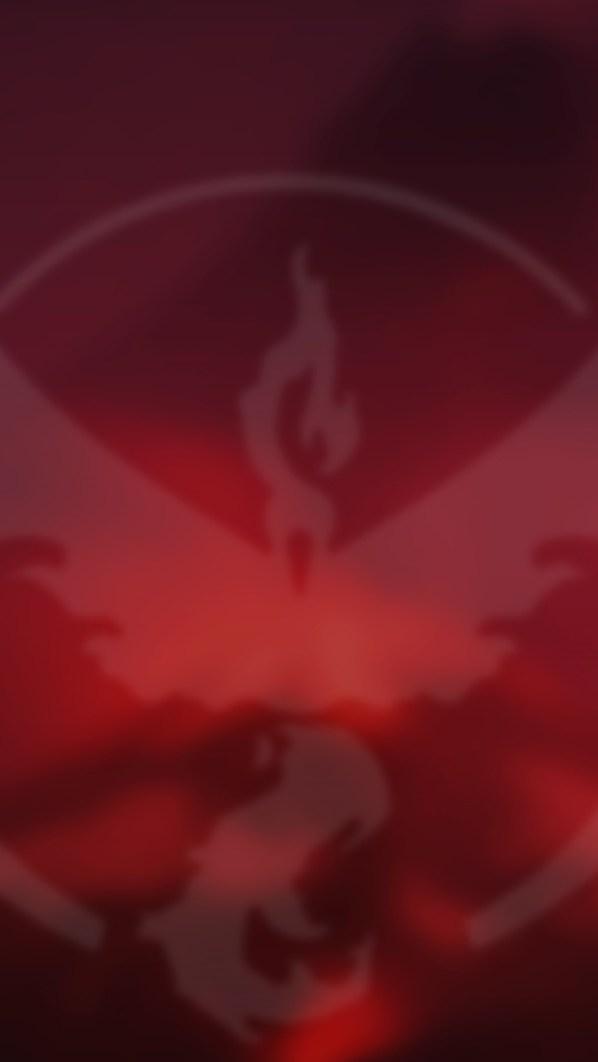 Pokemon_go_red_wallpapers_blur.jpg