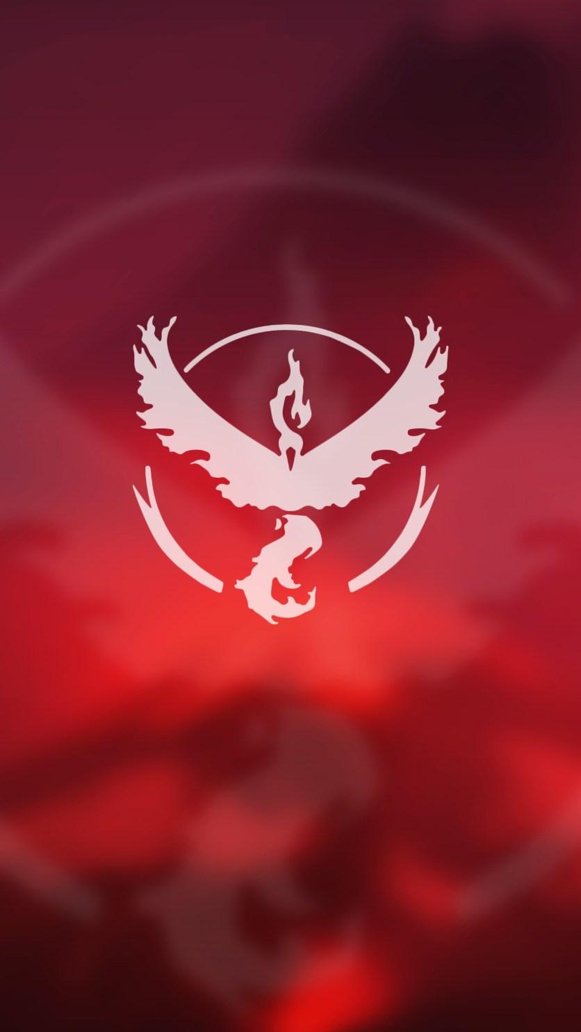 Pokemon_go_red_wallpapers.jpg