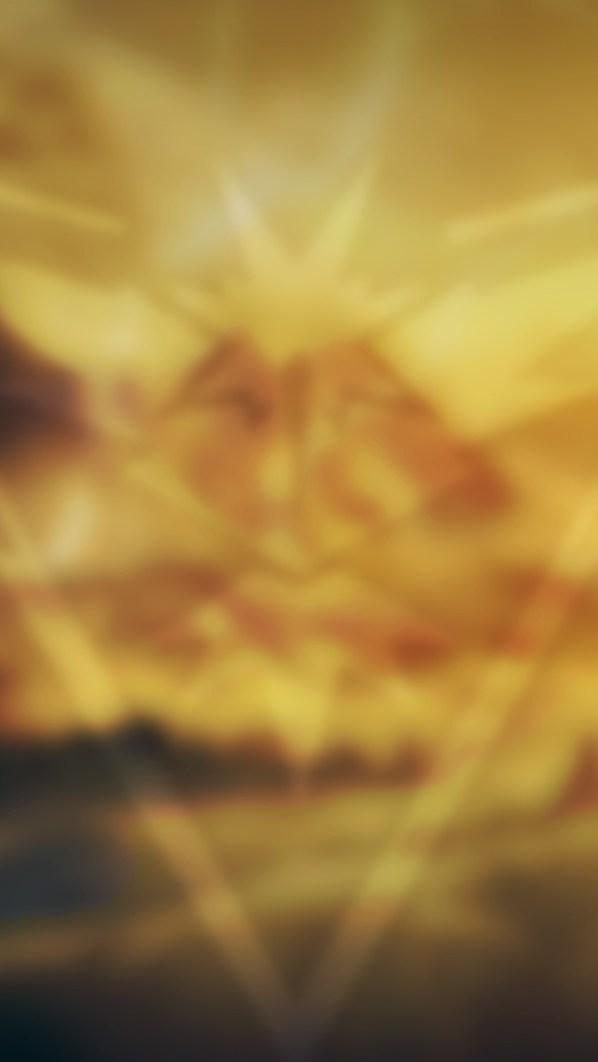 Pokemon_go_red_wallpapers_yellow.jpg