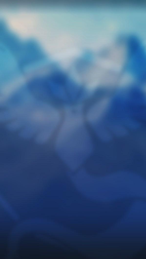 Pokemon_go_mystic_wallpapers.jpg