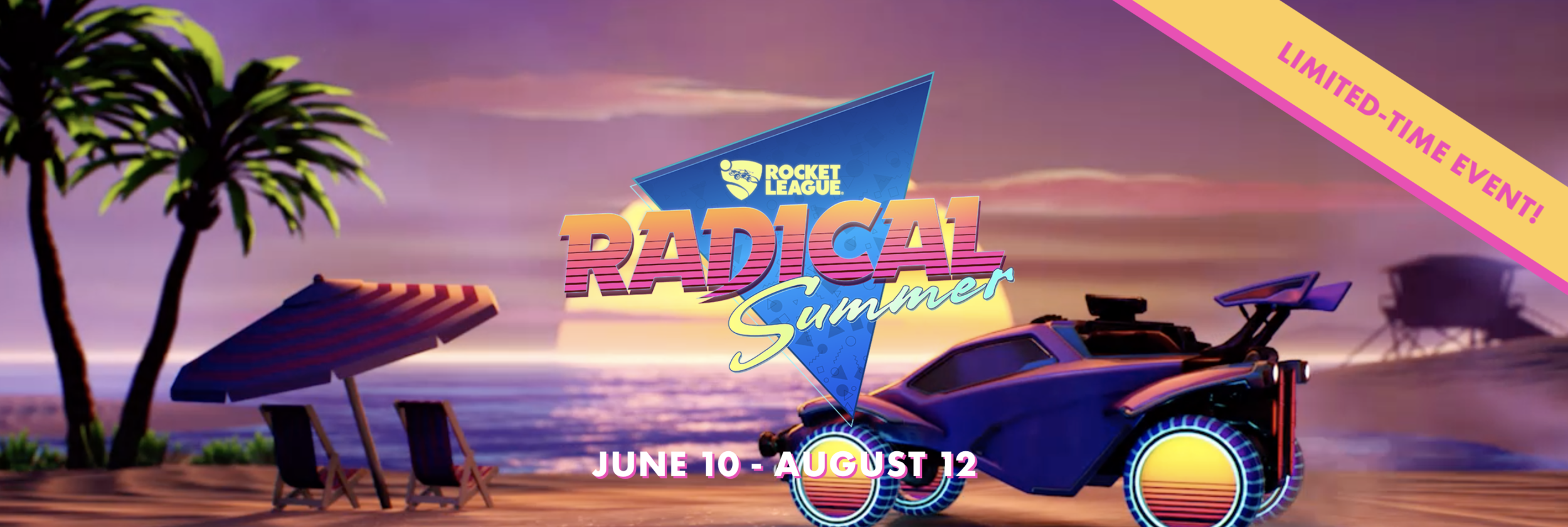 rocket league summer event 2019.png