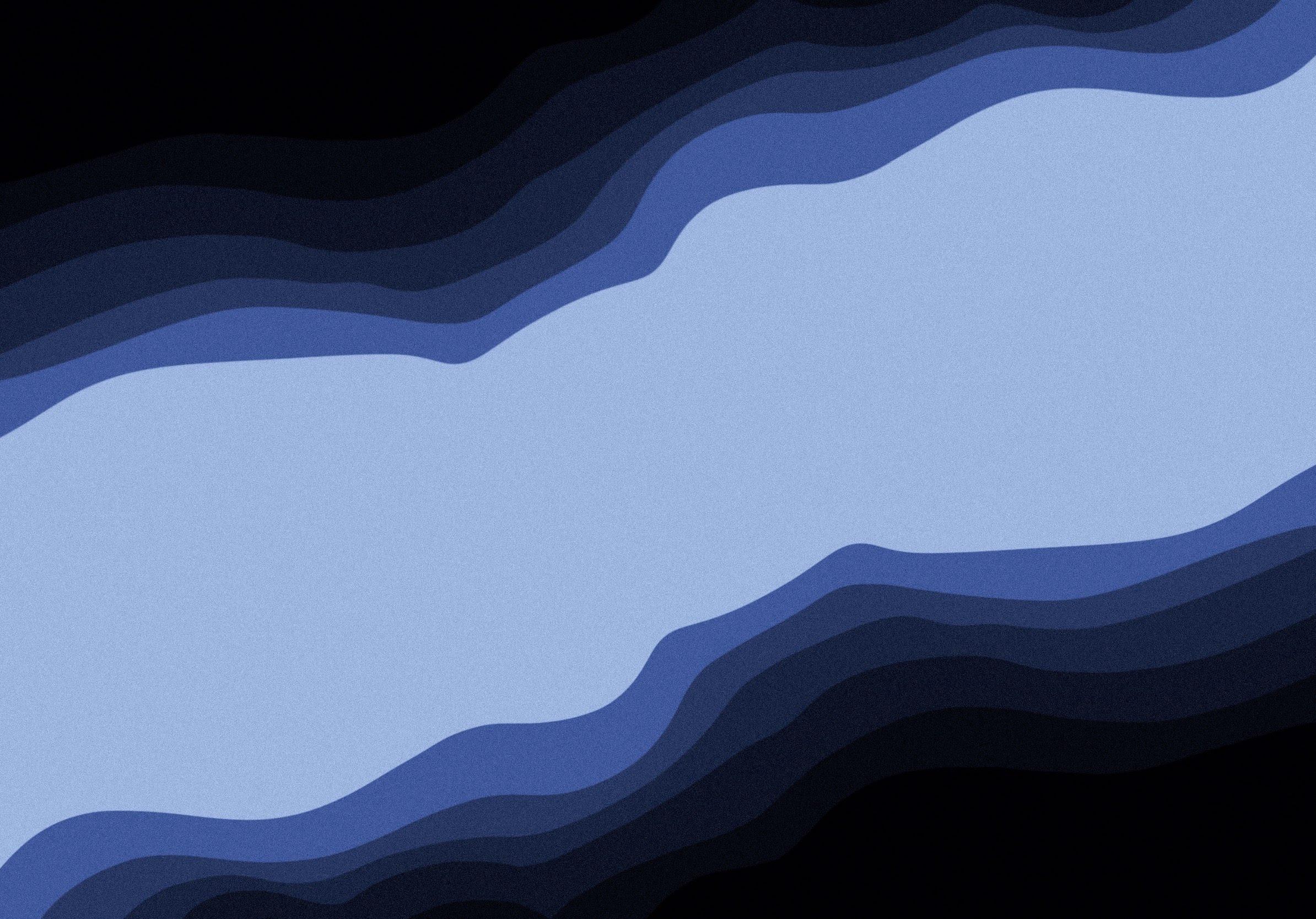 Minimal_Wave_iPad_wallpapers_rmrdnl.jpg