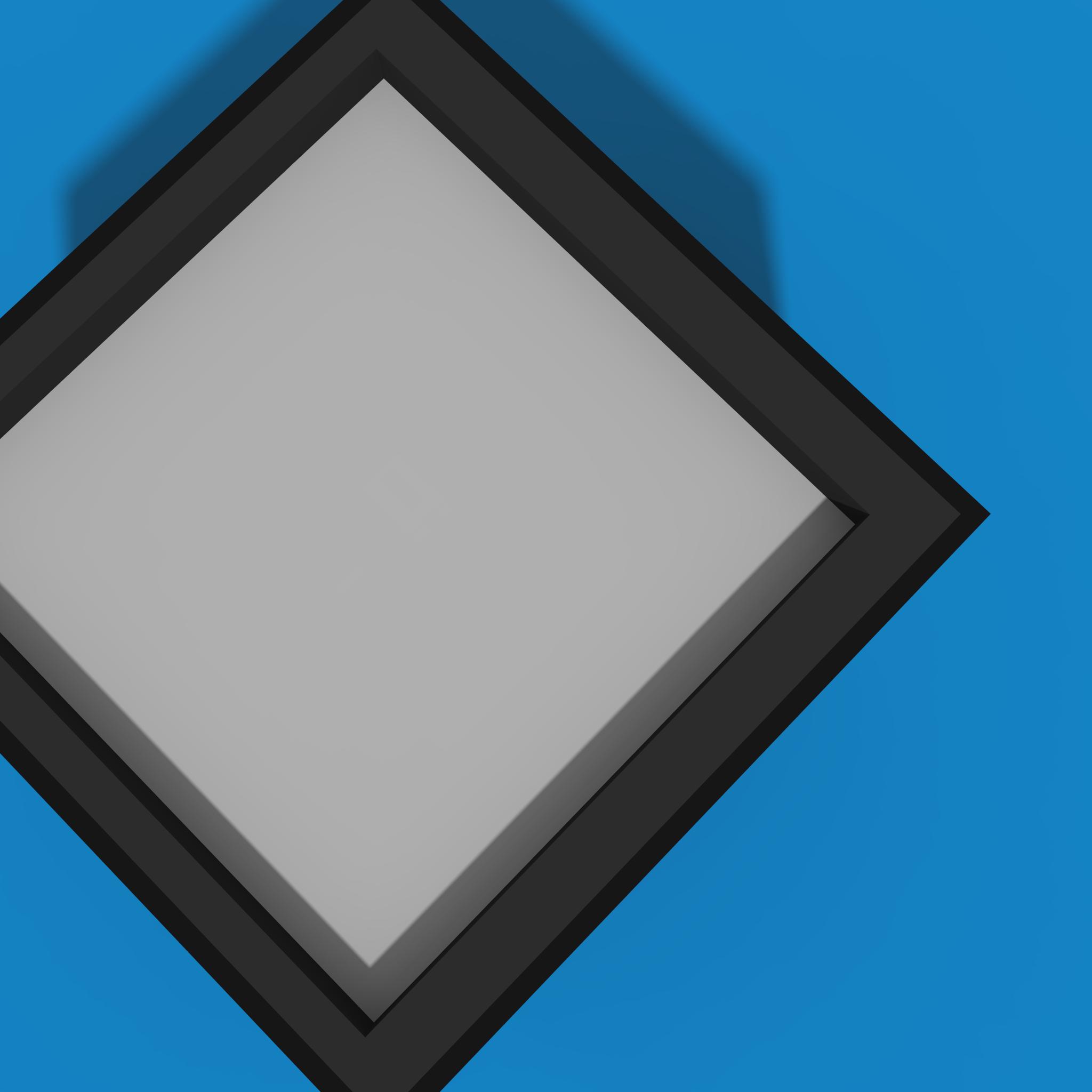 Square_DGZ_Minimal_Wallpaper_rmrdnl.png