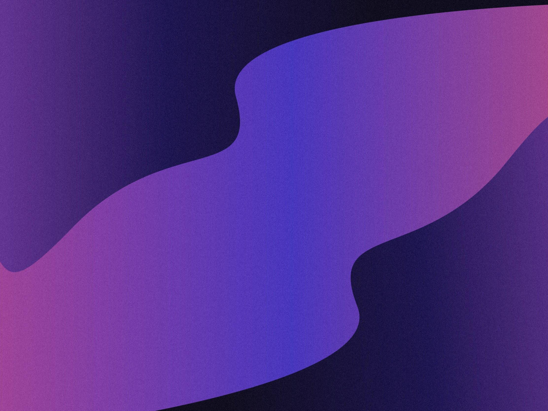Future_Vibe_Minimal_Wallpaper.jpg