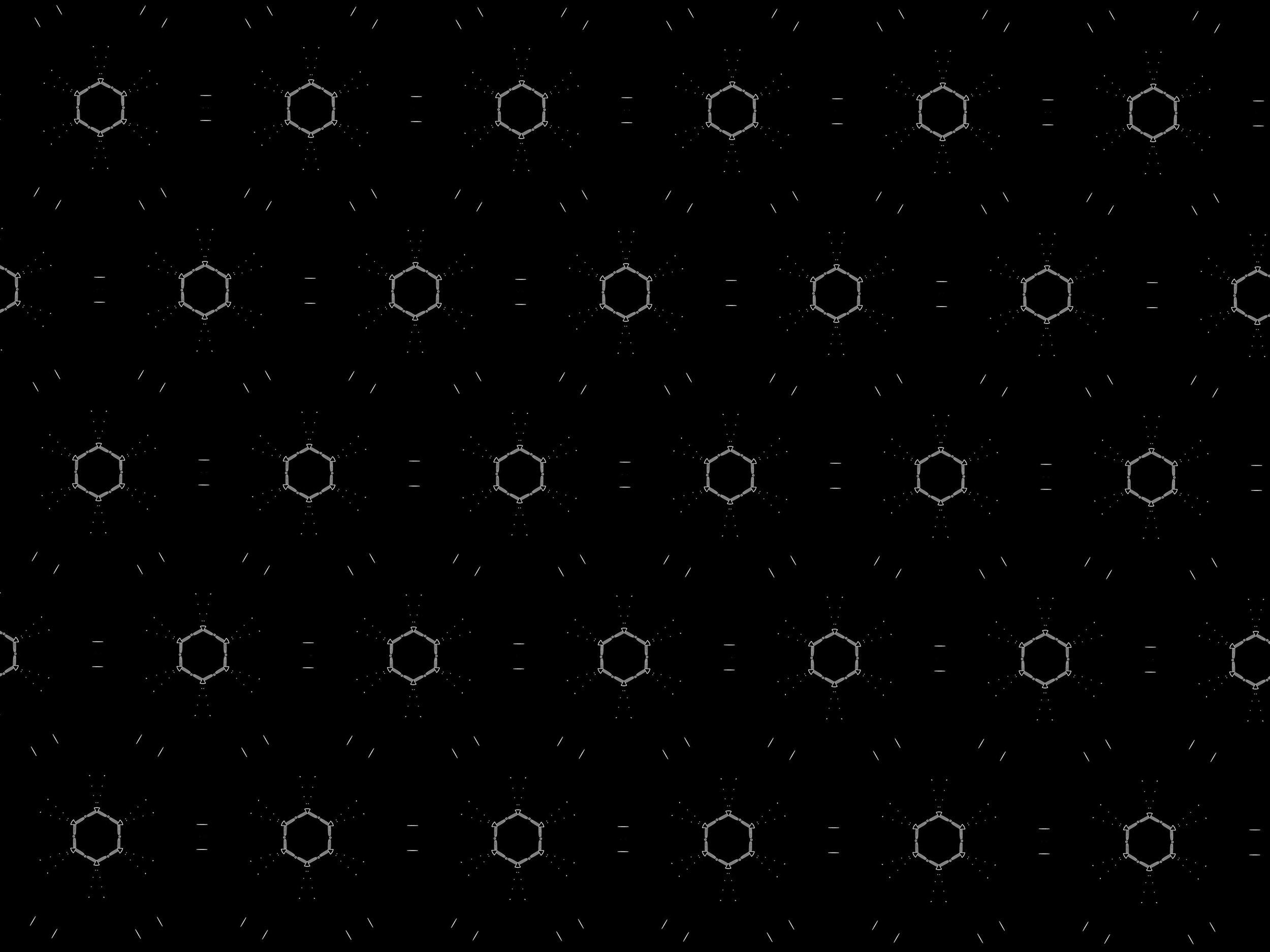 OLED_wallpaper_2_rmrdnl.jpg
