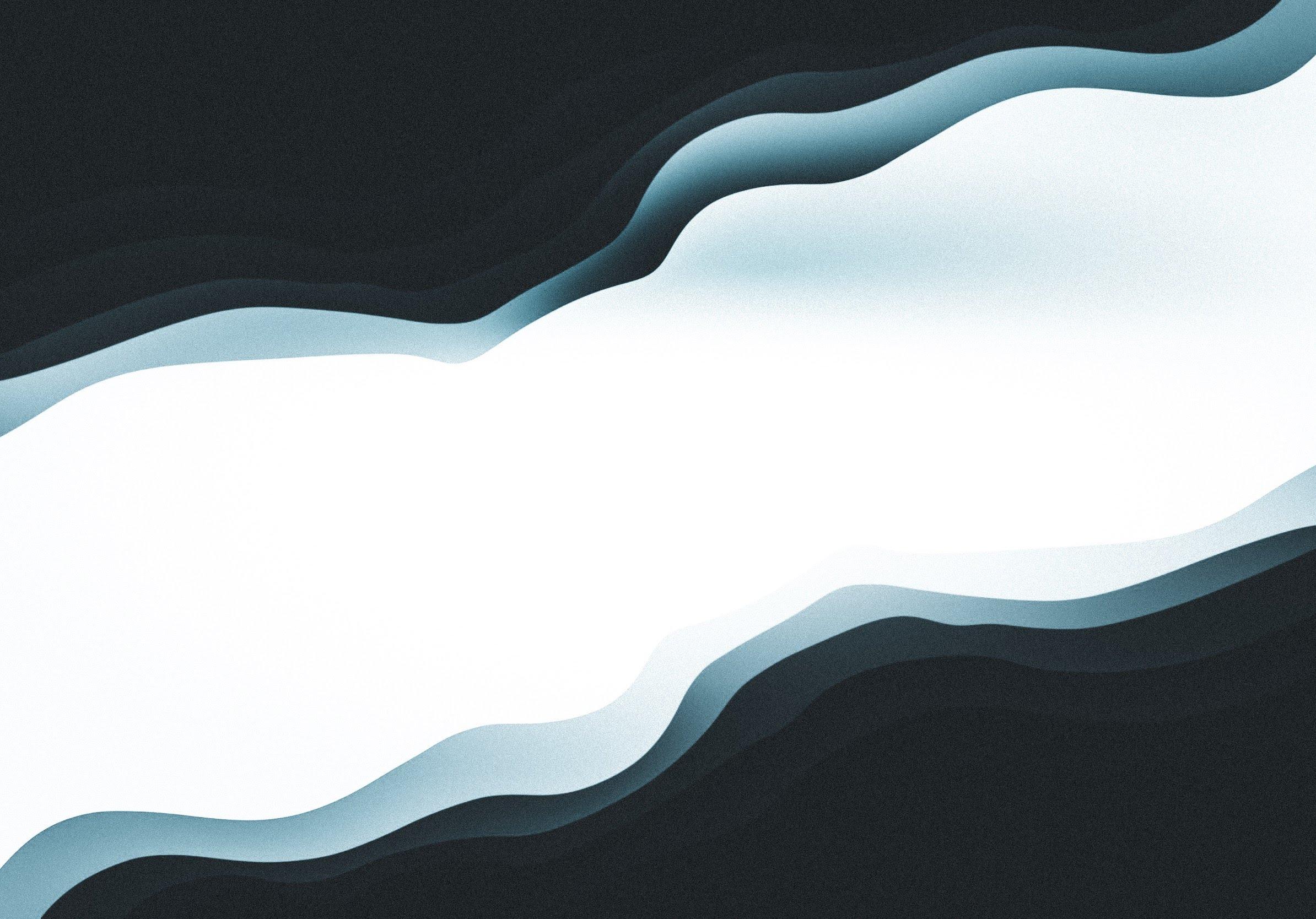 Minimal_Wave2_iPad_Wallpaper.jpg