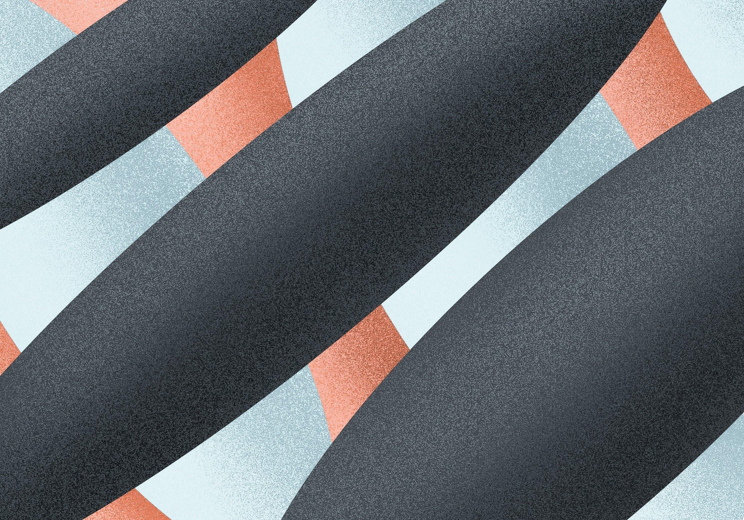 Shapes_Minimal_Wallpaper.jpg