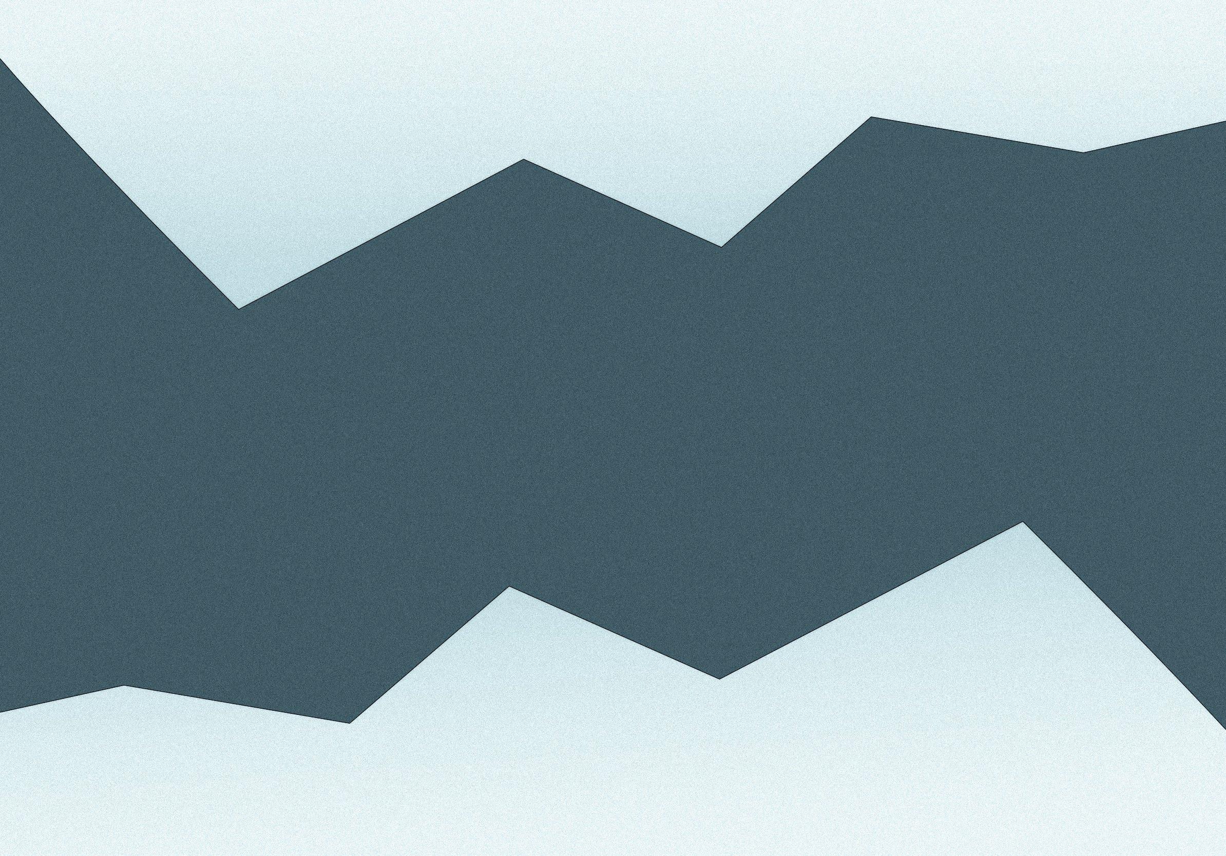 Geometric_iPad_Wallpaper_rmrdnl.jpg