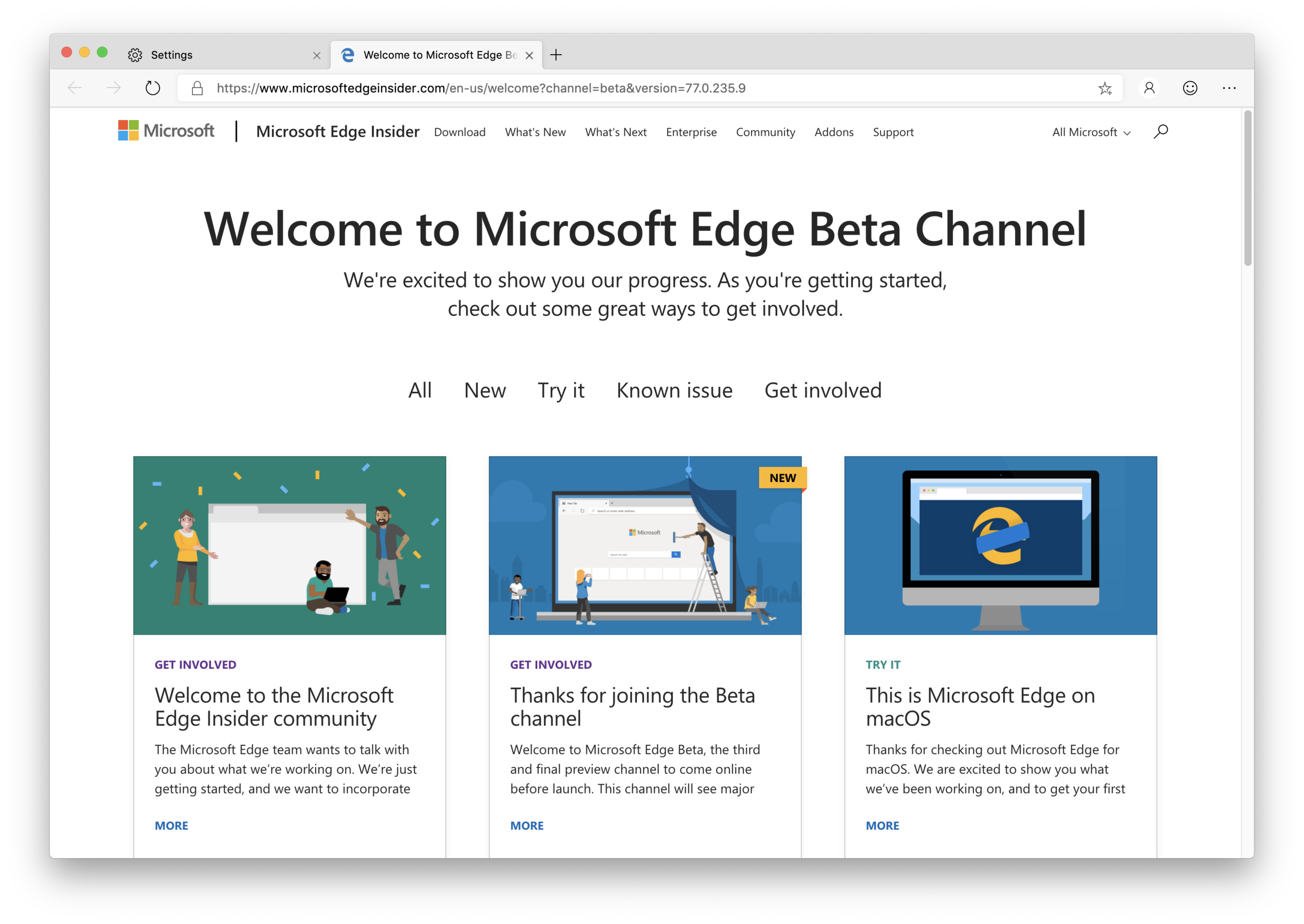 Get Edge Browser on Mac.png