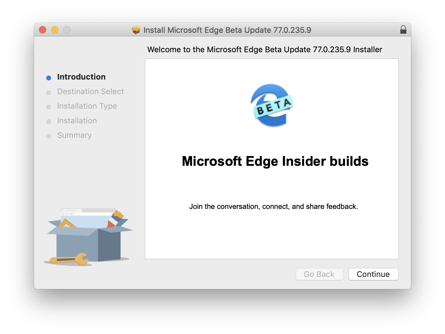 Edge Browser Download on Mac DarGadgetZ.png