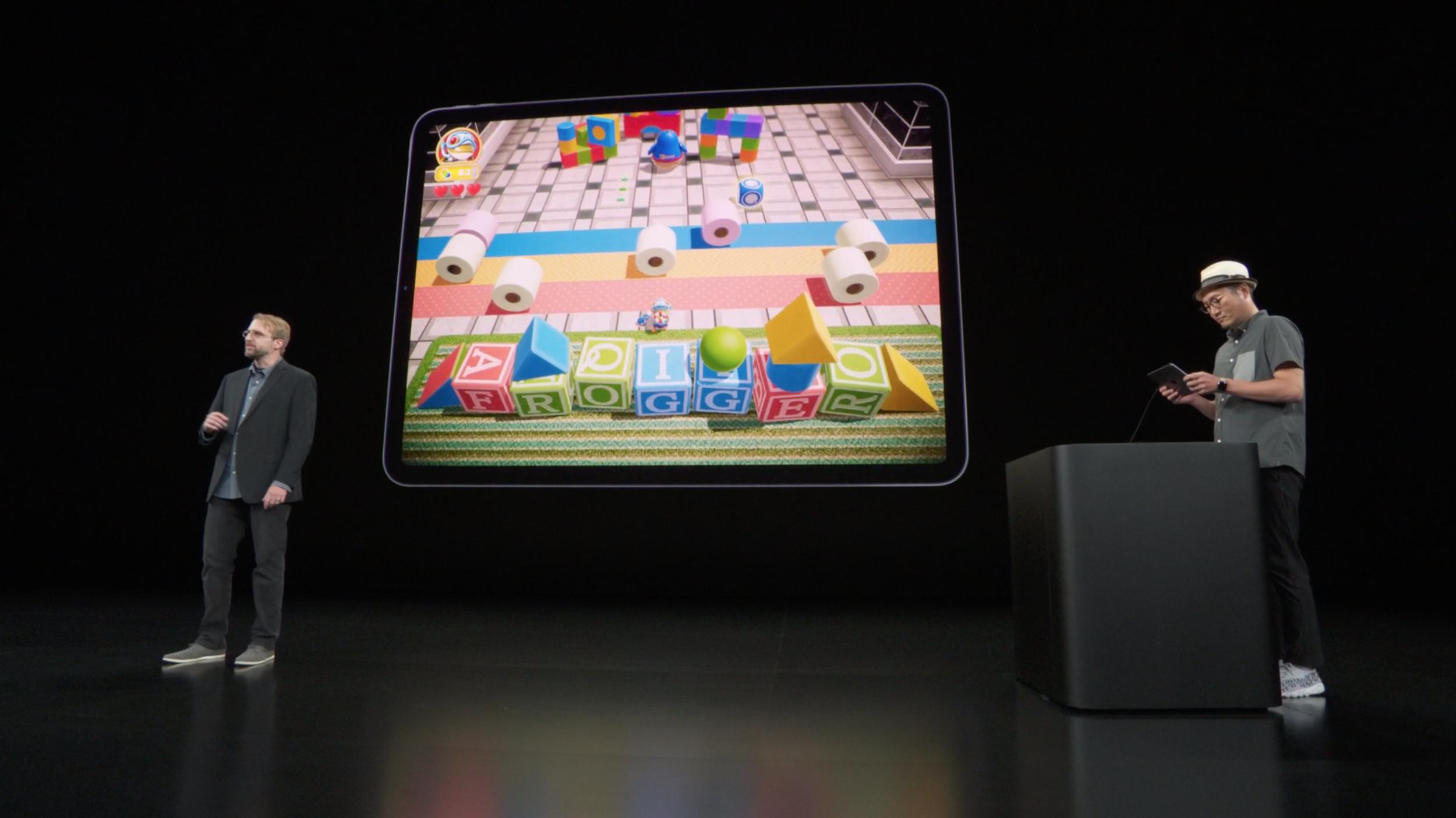 Apple Arcade Konami Frogger.png