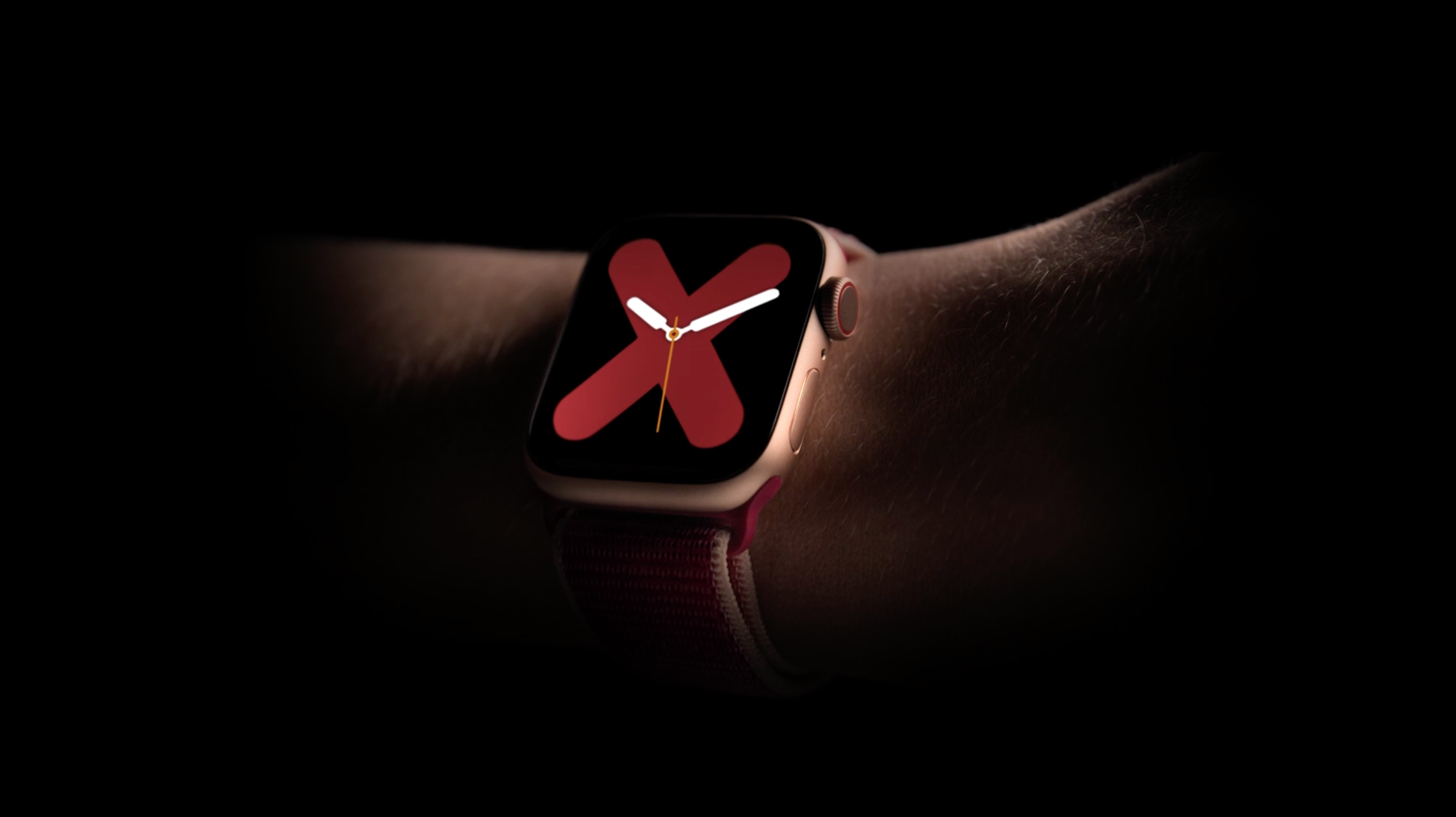 always on apple watch.png