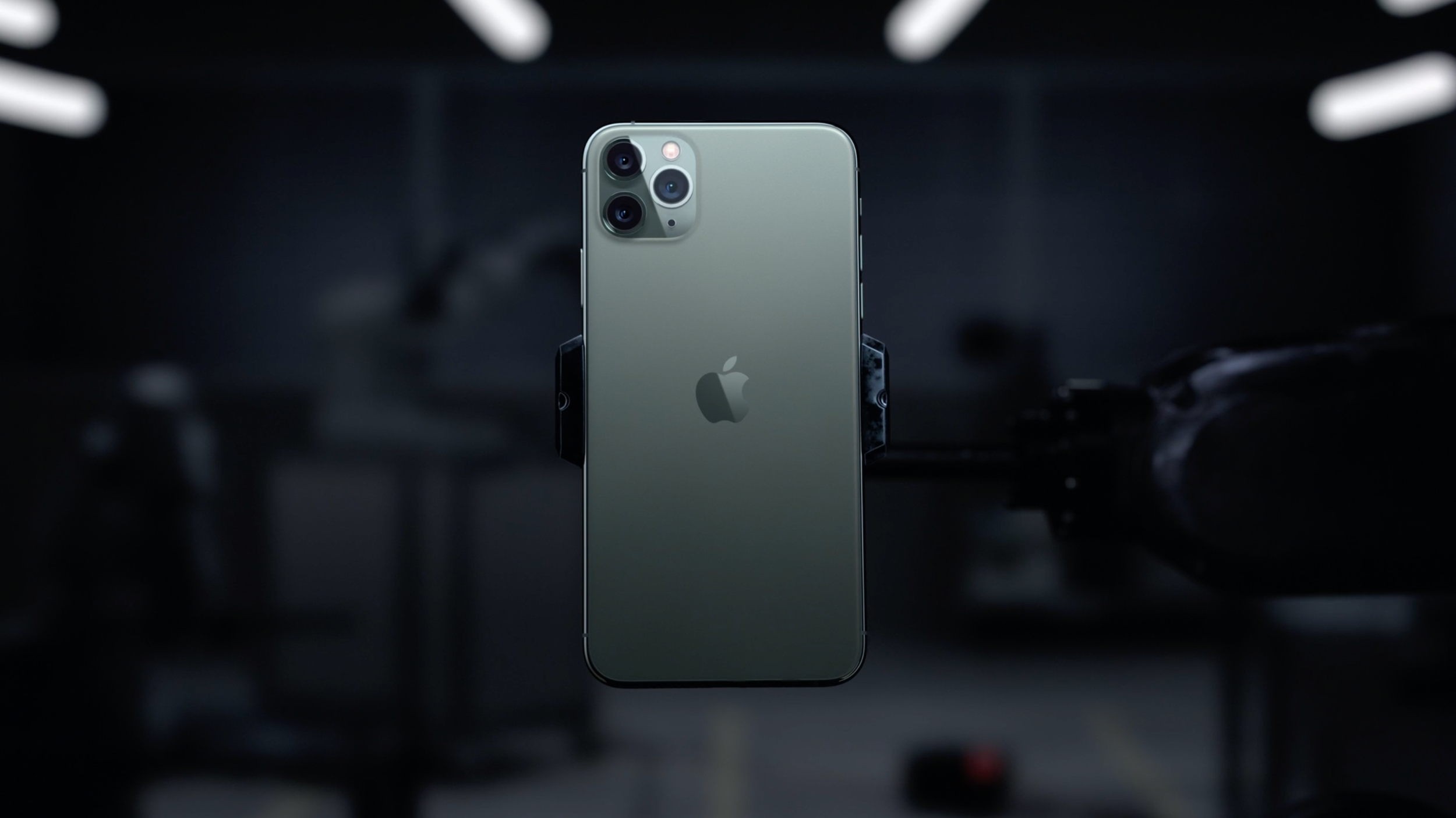 iPhone 11 Green.png