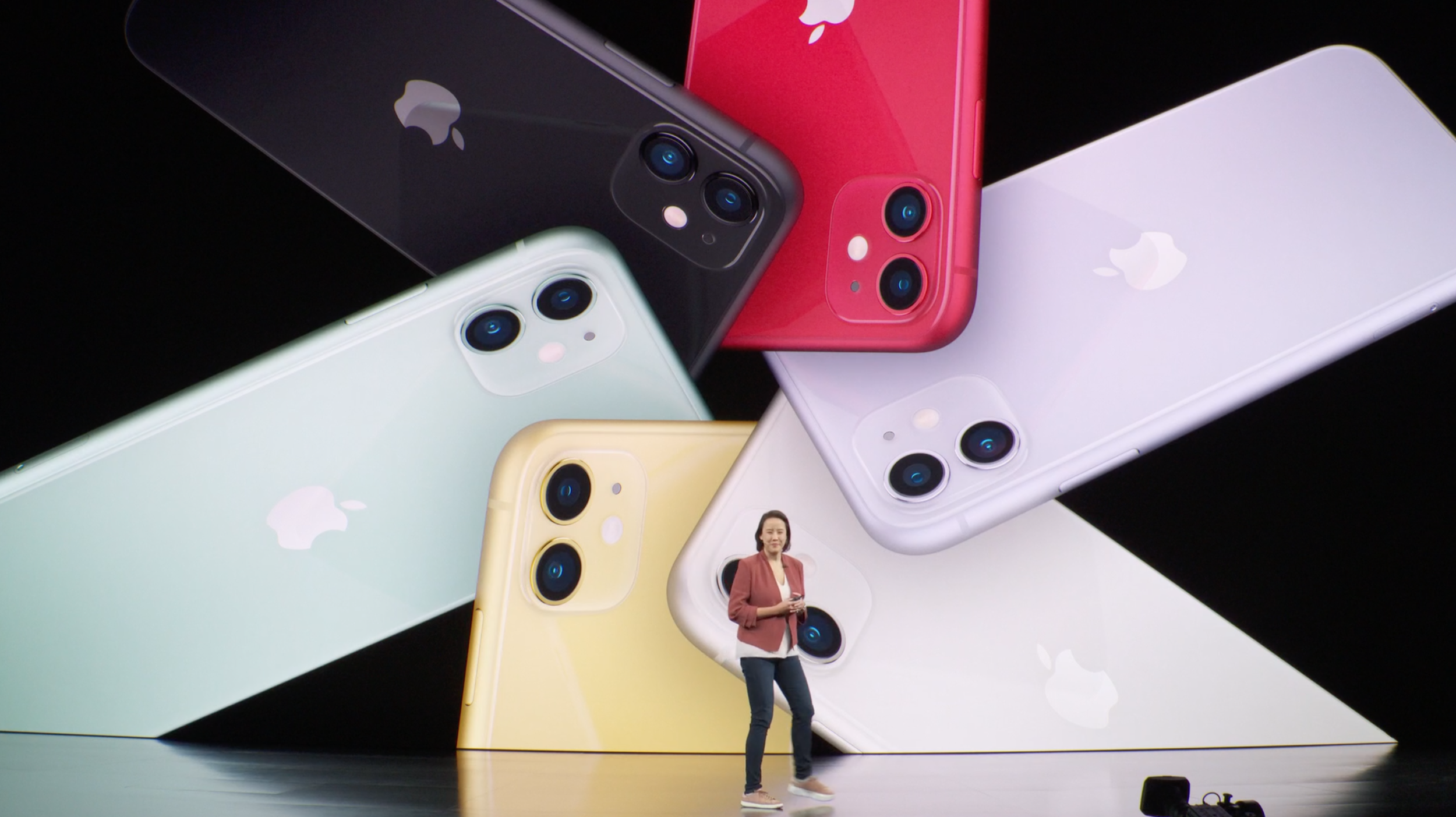iPhone 11 Colors.png