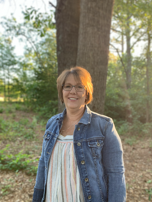 Brenda Floyd    Accounting Manager   o: 803.359.9969 ext. 1001 / c: 803.727.0496 / e: brenda@rockywells.com  Brenda is the Number Crunching Phenom! She handles processing carrier bills, accounts receivable, accounts payable, payroll and all that jazz that no one else has the patience to do! We're not sure the calculator can even keep up with how efficient she is!