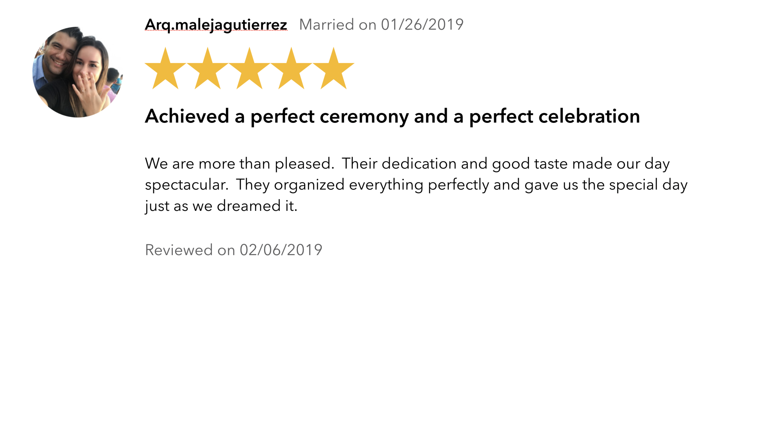 review maleja gutierrez.png