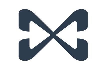 Download Hudson MX Logo Files