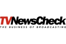 Hudson MX Tallies $2B+ In Local TV Sales