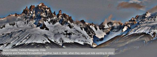 cerro-castillo-centra-patagonia-chile.jpg