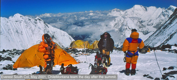 Everest-South-col-after-the-summit.jpg