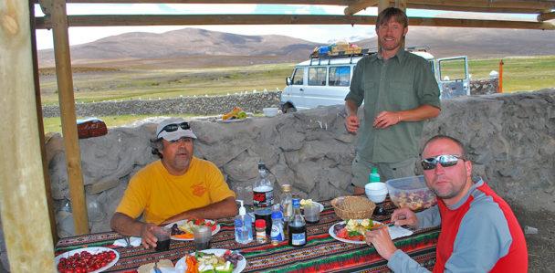 CHM-Staff-picnic-in-Atacama.jpg