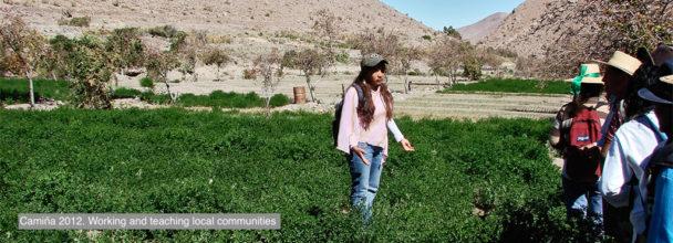 Camina-working-with-local-communities.jpg