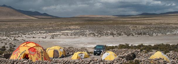 Camp-in-the-Atacama.jpg