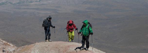 Guias-Climbing-around-Arequipa.jpg