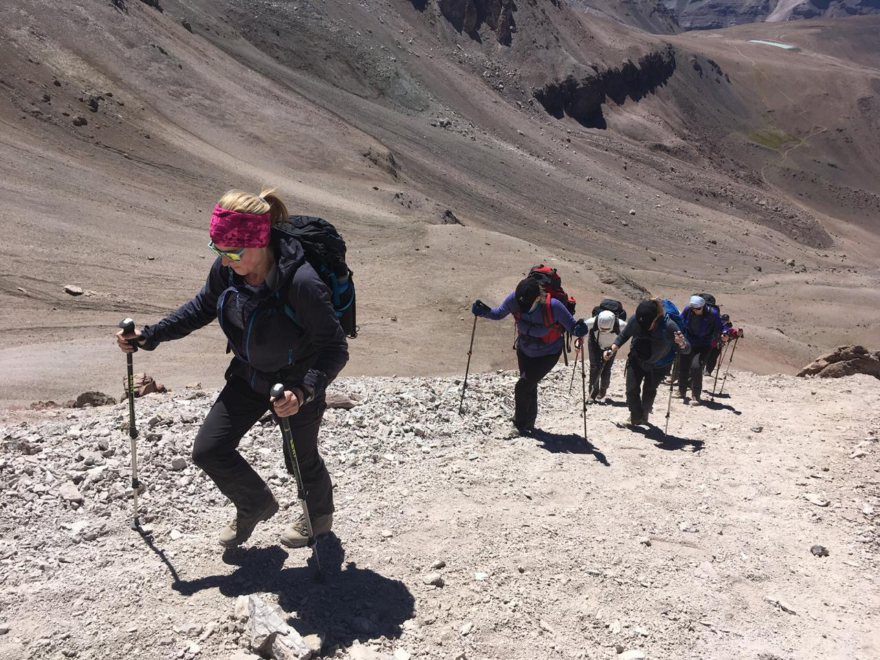 Ojos-del-Salado-Expedition-Forces-Wives-Challenge.jpg