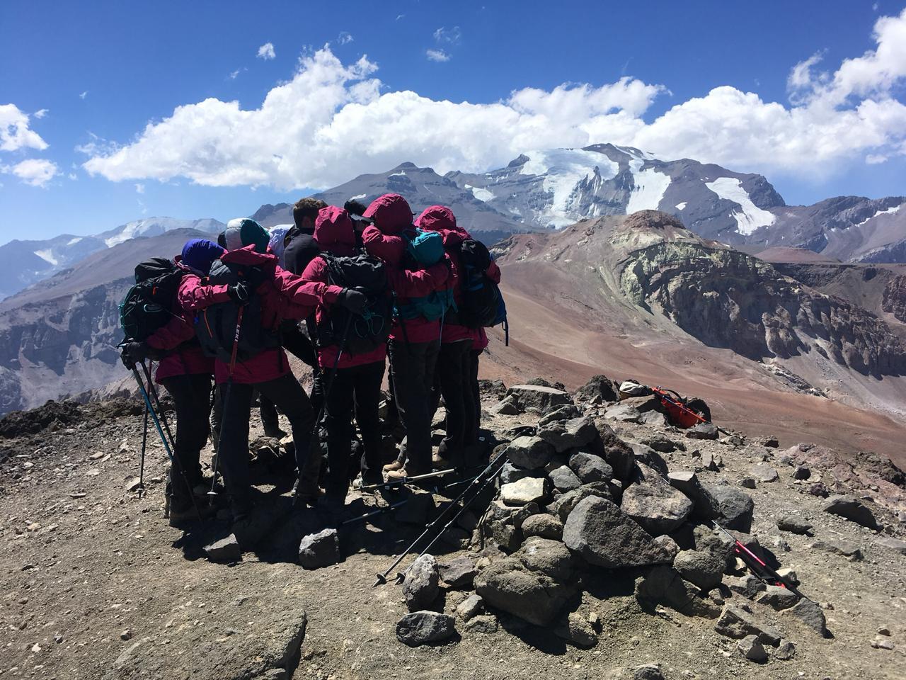 Ojos-del-Salado-Expedition-Forces-Wives-Challenge-2.jpg