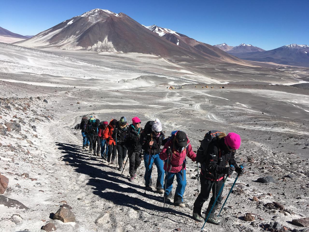 Ojos-del-Salado-Expedition-Forces-Wives-Challenge-3.jpg