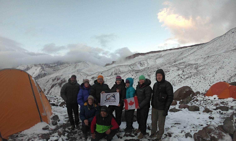 San Jose Volcano Climbing Tour with Chile Montaña.jpg