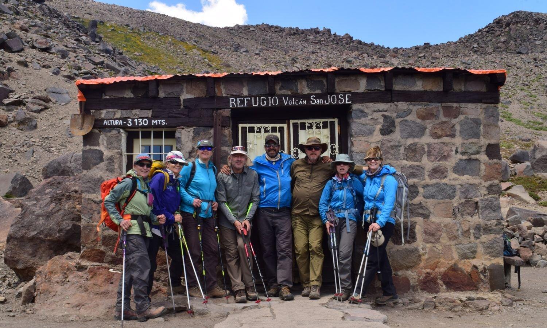 San Jose Volcano Climbing Tour with Chile Montaña_02.jpg