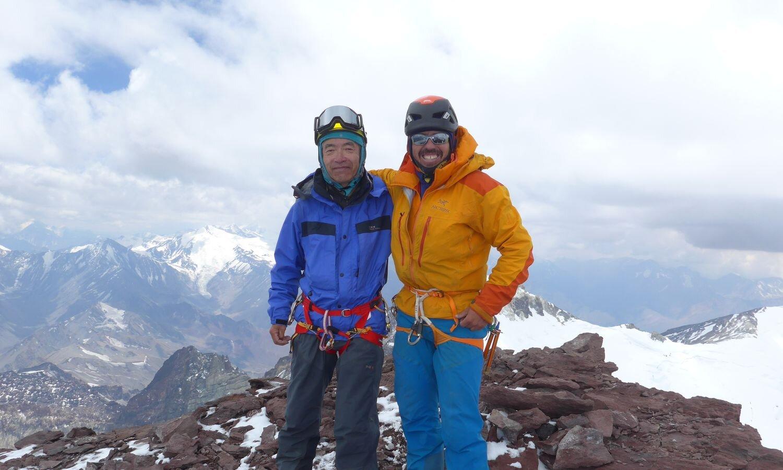 San Jose Volcano Climbing Tour with Chile Montaña_03.jpg
