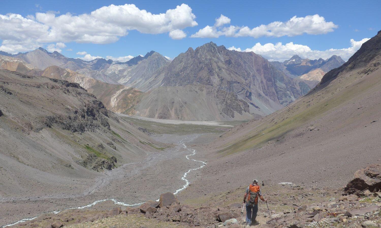 San Jose Volcano Climbing Tour with Chile Montaña_04.jpg
