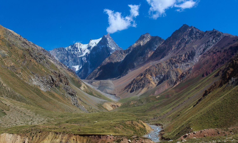 San Jose Volcano Climbing Tour with Chile Montaña_07.jpg