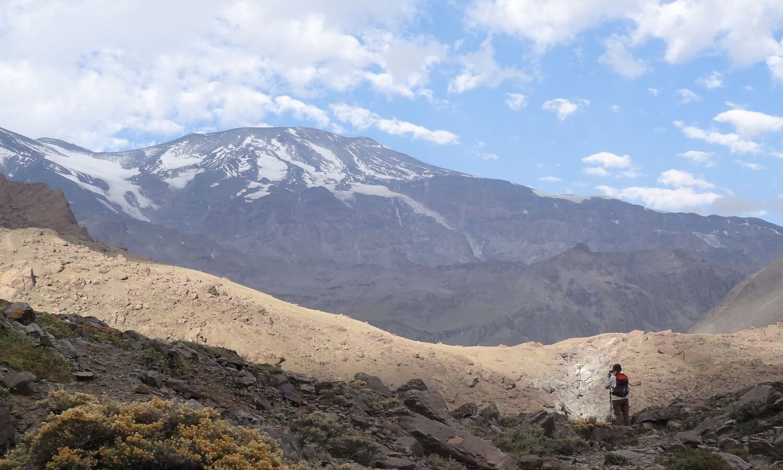 San Jose Volcano Climbing Tour with Chile Montaña_09.jpg