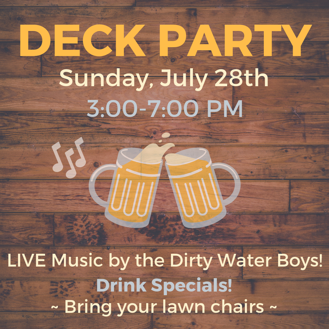 Deck Party 7.28.19.png
