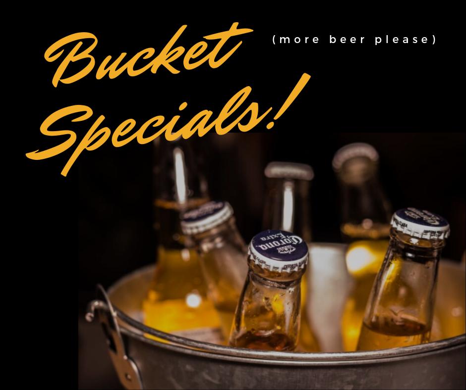 Bucket Specials!.png