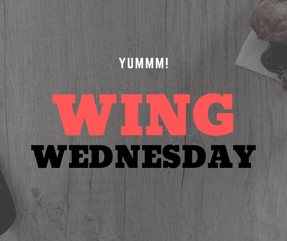 Wing Wednesday.png