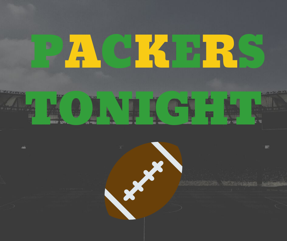 Packers Tonight.png