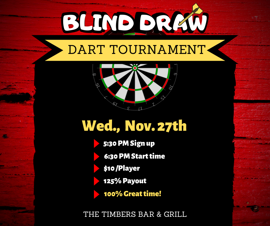 Blind Draw Dart Tournament 11.27.19 EVENT.png
