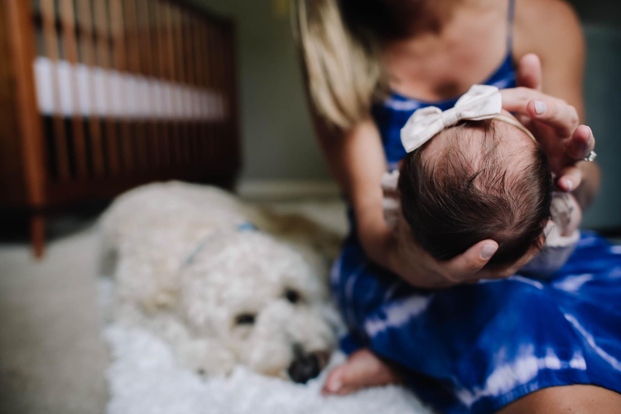 Ella Newborn-4.jpg