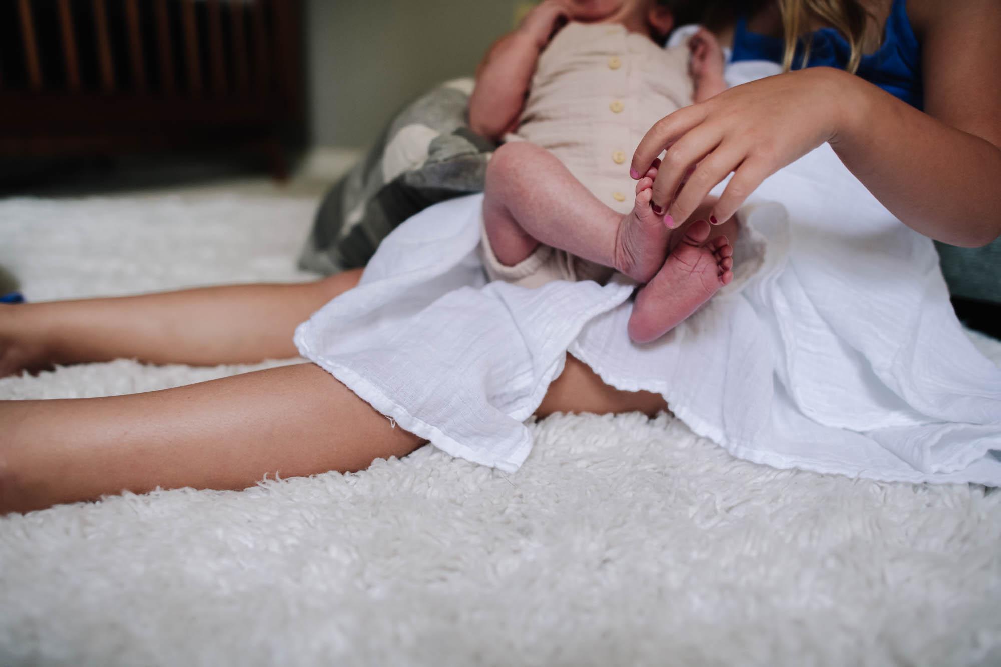 Ella Newborn-7.jpg